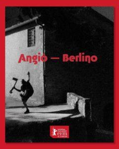 Angiò-Berlinale-2020