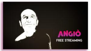 angiò-free-streaming